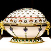 20160713 Faberge Museum - St Petersburg 294 g