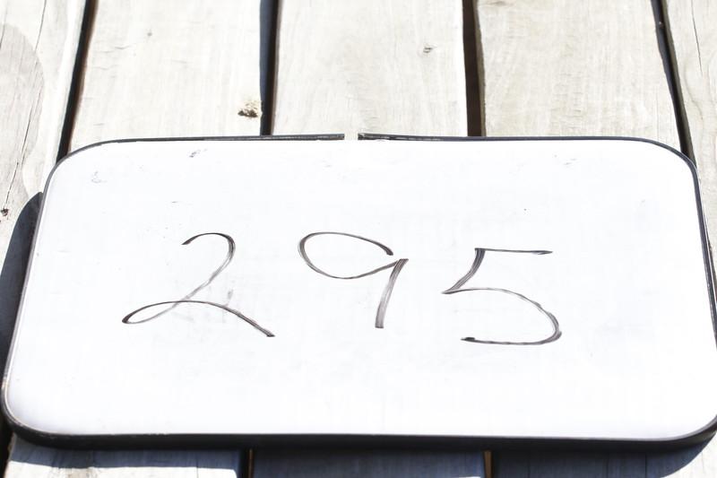 20161211 018