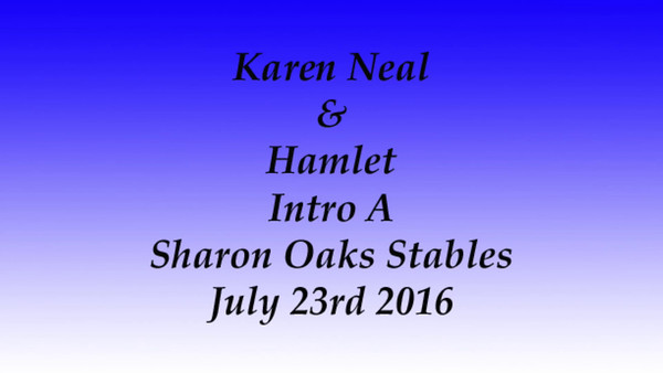 190 Karen Neal