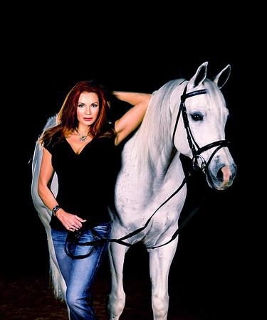 2016 Texas Horse Farms