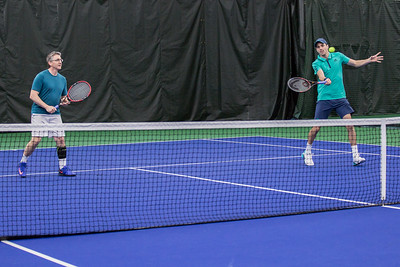 Doubles Clinic-8748