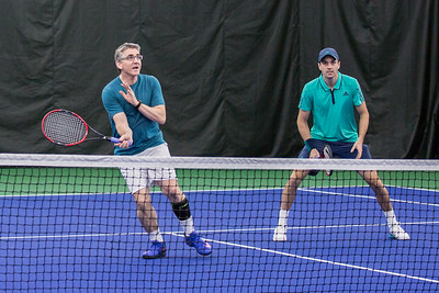 Doubles Clinic-8753
