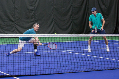 Doubles Clinic-8751