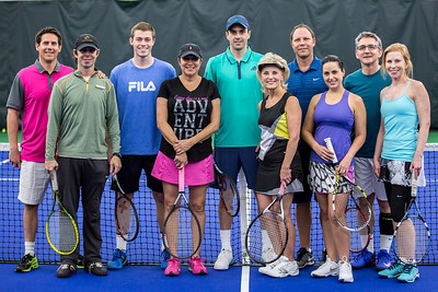 Doubles Clinic-8742