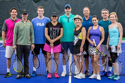 Doubles Clinic-8743
