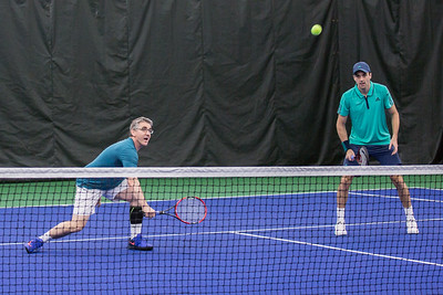 Doubles Clinic-8752