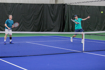 Doubles Clinic-8749