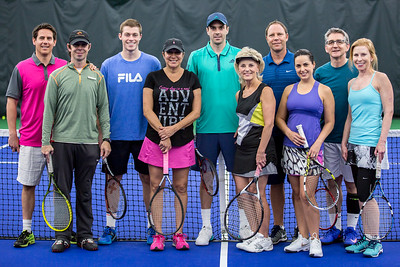 Doubles Clinic-8741