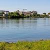 Fredericton 04