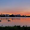 Fredericton 06