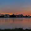 Fredericton 07