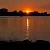 Fredericton 05