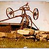 Pleasant Vale old postcard