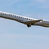 Expressjet EV4375 Embraer ERJ145XR off runway 23 to Newark NJ EWR