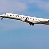 Expressjet EV4149 Embraer ERJ145XR off runway 23 to Newark NJ EWR