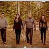 Troy Monique Oct 15 08 Postcard