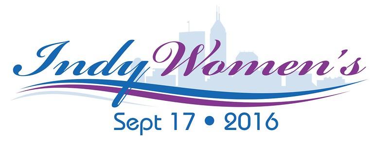 2016 Indy Women's Half Marathon & 5K