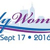 2016IndyWomensDateOnly