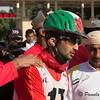 Sheikh Rashid winner