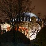 2016 Istanbul