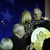 Jefferson Awards Foundation 2016 National Ceremony In Washington, D.C.