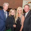 Jimmy Dan and Rhonda Jo Conner and Corinna and Hank Menke.