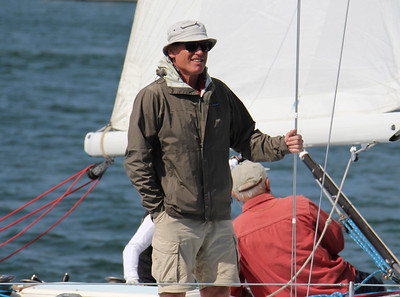 Yachting Cup 1-4863