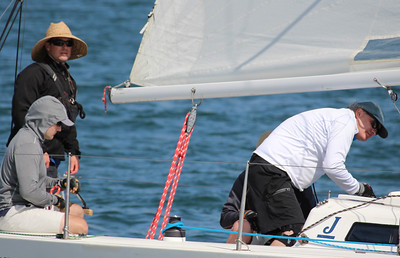 Yachting Cup 1-4815