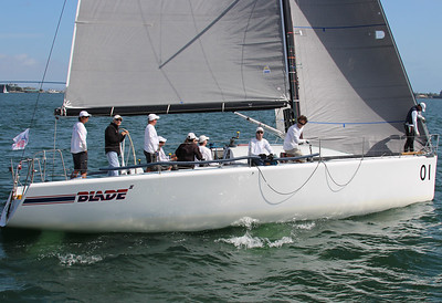 Yachting Cup 1-4823