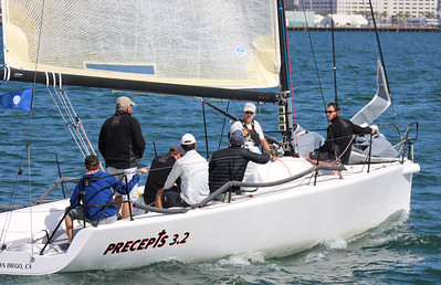 Yachting Cup 1-4831