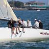 Yachting Cup 1-5148