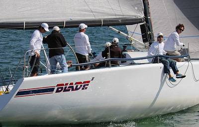 Yachting Cup 1-4824