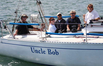 Yachting Cup 1-4856