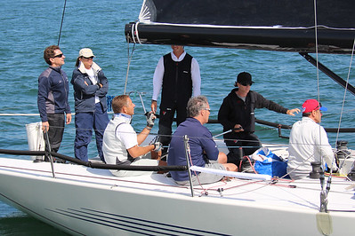 Yachting Cup 1-4872