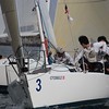 Yachting Cup 1-5523