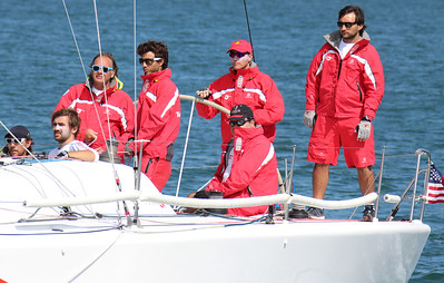 Yachting Cup 1-4802