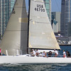 Yachting Cup 1-5051