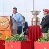 Con Cup Trophies-8151