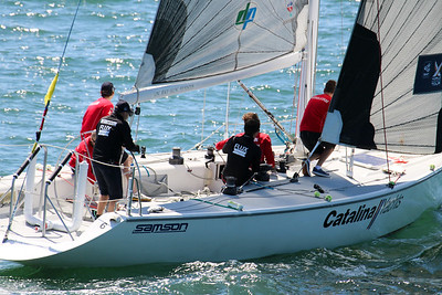 Ficker Cup Friday-0052