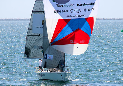 Ficker Cup Friday-0057
