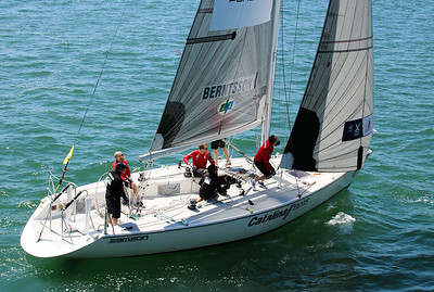 Ficker Cup Friday-0015