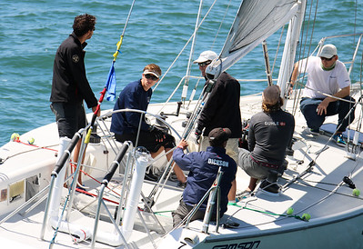Ficker Cup Friday-0013