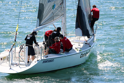 Ficker Cup Friday-0047