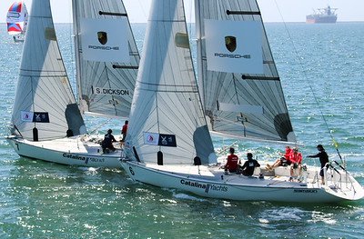 Ficker Cup Friday-0043