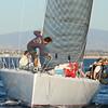 Fastasy Sail-7500
