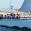 Fastasy Sail-6525