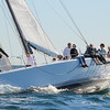 Fastasy Sail-6287