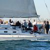 Fastasy Sail-6891