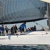 Fastasy Sail-6672