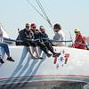 Fastasy Sail-6292